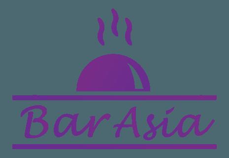 Bar Asia-avatar
