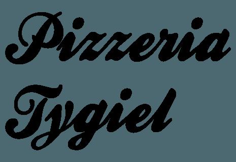 Pizzeria Tygiel