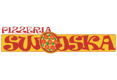 Pizza Swojska-avatar