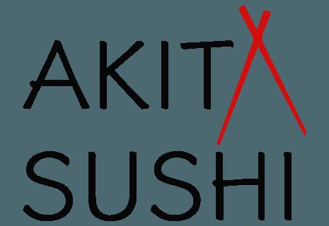 Akita Sushi Bar-avatar