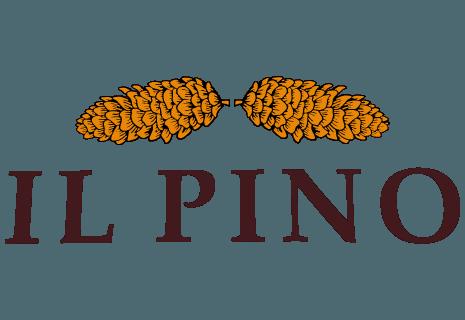 Ristorante Il Pino-avatar
