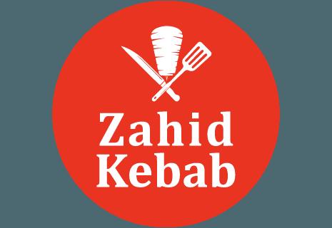 Multi Kebab
