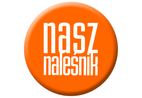 Naleśnikarnia Nasz Naleśnik-avatar