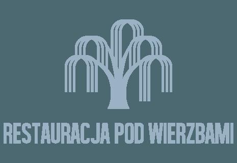 Restauracja pod Wierzbami-avatar
