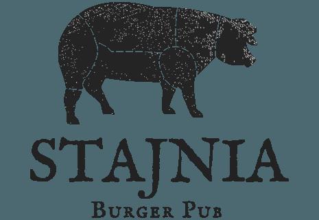 Stajnia Burger Pub-avatar