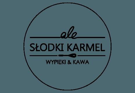 Słodki Karmel-avatar