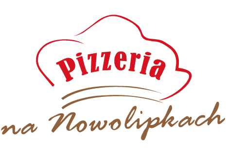 Pizzeria na Nowolipkach-avatar