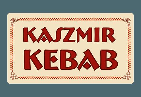 Kaszmir Kebab-avatar