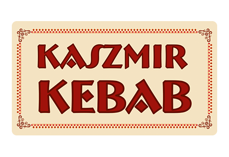 Kaszmir Kebab