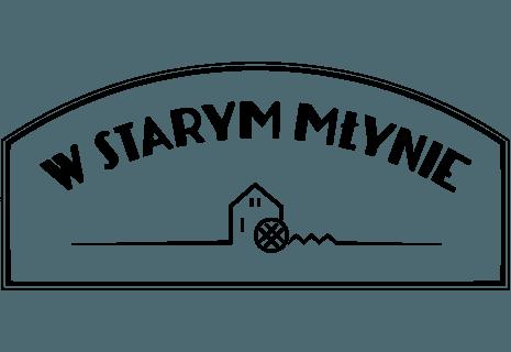 Restauracja W Starym Młynie