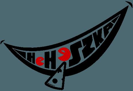 Pizzeria i restauracja Heheszka Sosnowiec-avatar