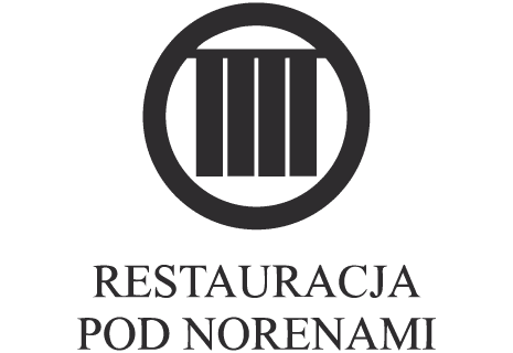 Pod Norenami-avatar