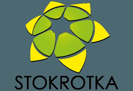 Restauracja Stokrotka