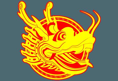 Żółty Smok