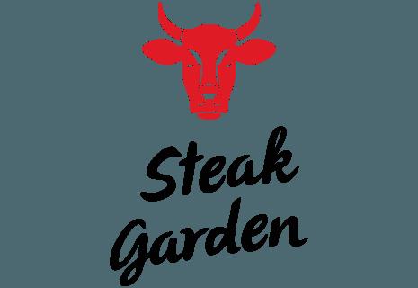Restauracja Steak Garden-avatar
