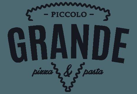 Grande Pizza & Pasta-avatar