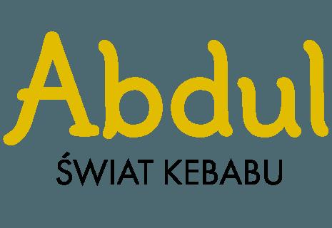 Abdul Świat Kebabu-avatar