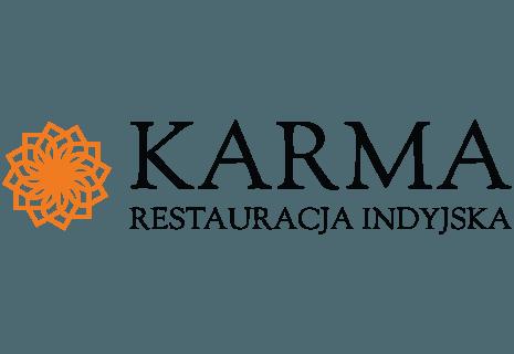 Karma Restaurant-avatar
