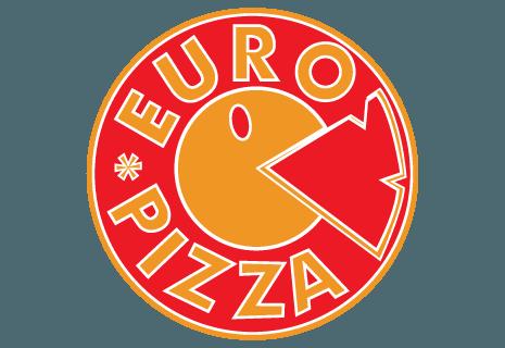 Pizzeria Euro