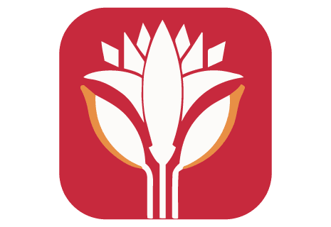Lotus Kebab-avatar
