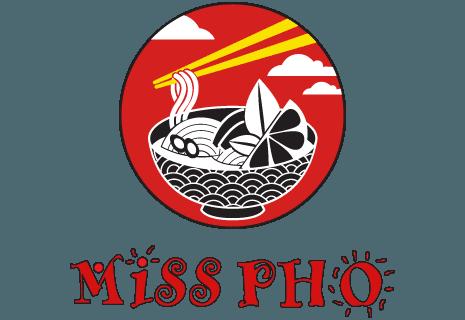 Miss PHO