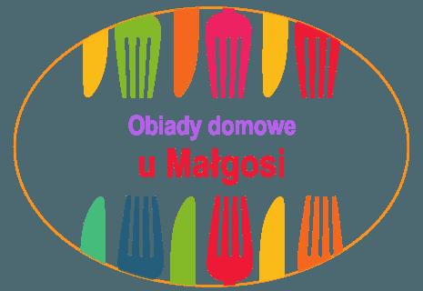 Obiady u Małgosi-avatar