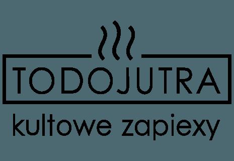 Todojutra Kultowe Zapiexy Słowackiego-avatar