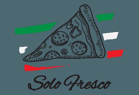 Solo Fresco-avatar