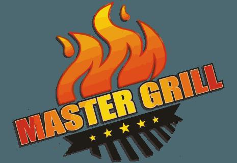 Master Grill & Kebab