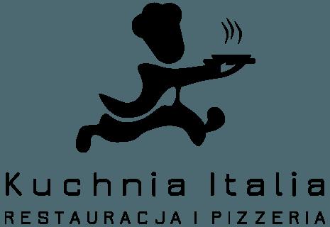 Kuchnia Italia-avatar