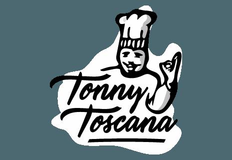 Tonny Toscana-avatar