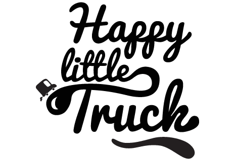 Happy Little Truck-avatar