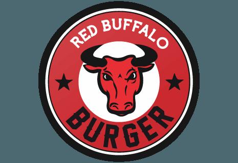 Red Buffalo Burger-avatar