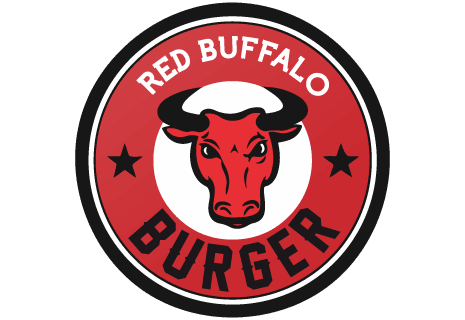 Red Buffalo Burger