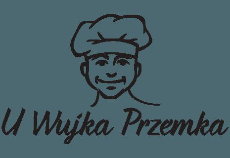 U Wujka Przemka-avatar