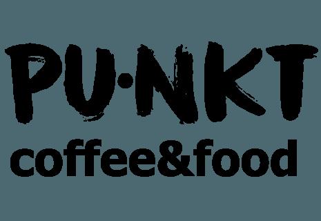 Punkt Coffee-avatar
