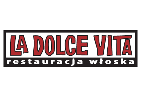 La Dolce Vita-avatar