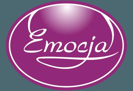 Restauracja Emocja-avatar