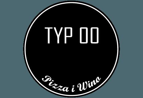 Typ 00 Pizza i Wino-avatar