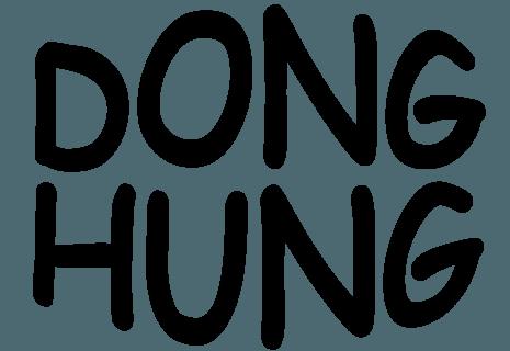 Dong Hung-avatar