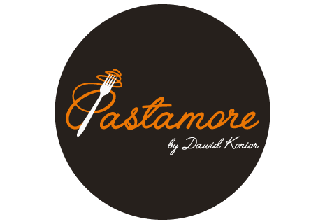 Pastamore by Dawid Konior-avatar