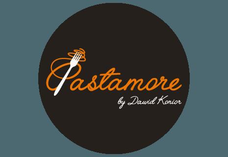 Pastamore by Dawid Konior