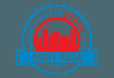 Party Pizza-avatar