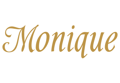 Monique Bakery & Wine-avatar