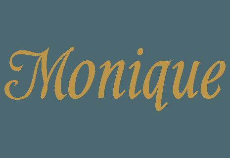 Monique Bakery & Wine