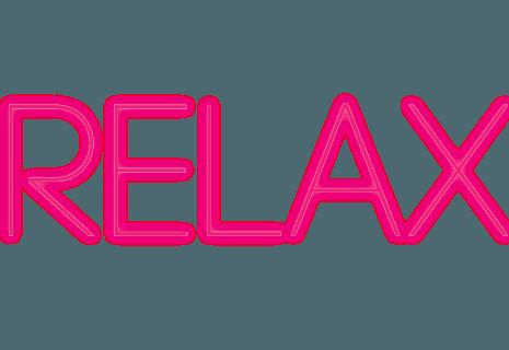 Relax-avatar