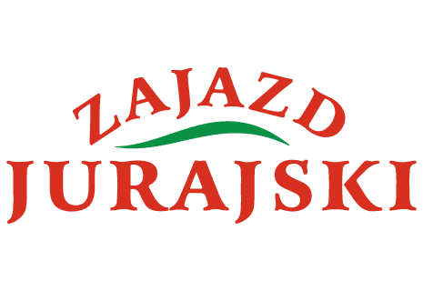 Zajazd Jurajski-avatar