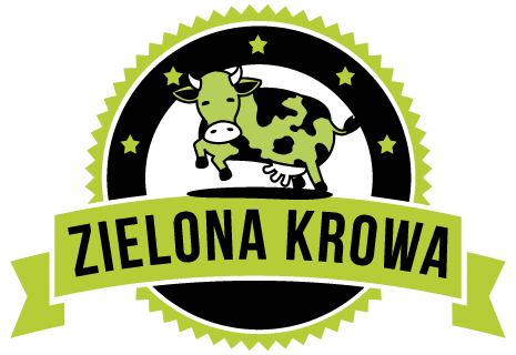 Zielona Krowa-avatar