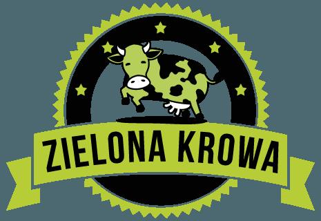 Zielona Krowa