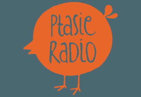 Ptasie Radio-avatar